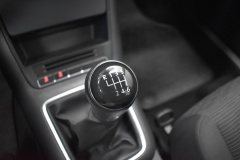 Volkswagen-Tiguan-20