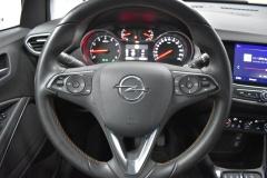 Opel-Crossland X-12