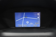 Ford-C-max-21