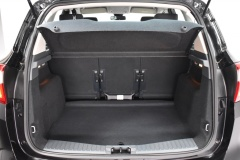 Ford-C-max-37