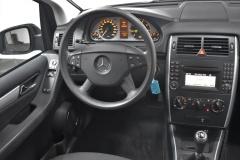 Mercedes-benz-B-klasse-11