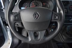 Renault-Kangoo-14