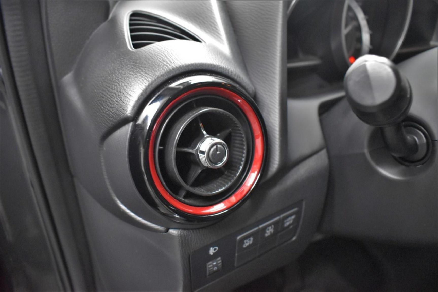 Mazda-Cx-3-29