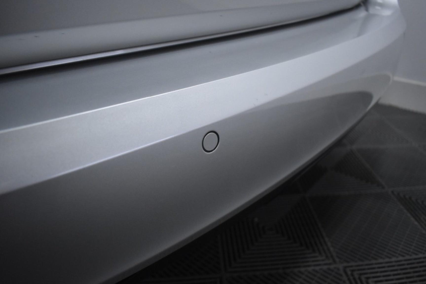 Opel-Astra-39