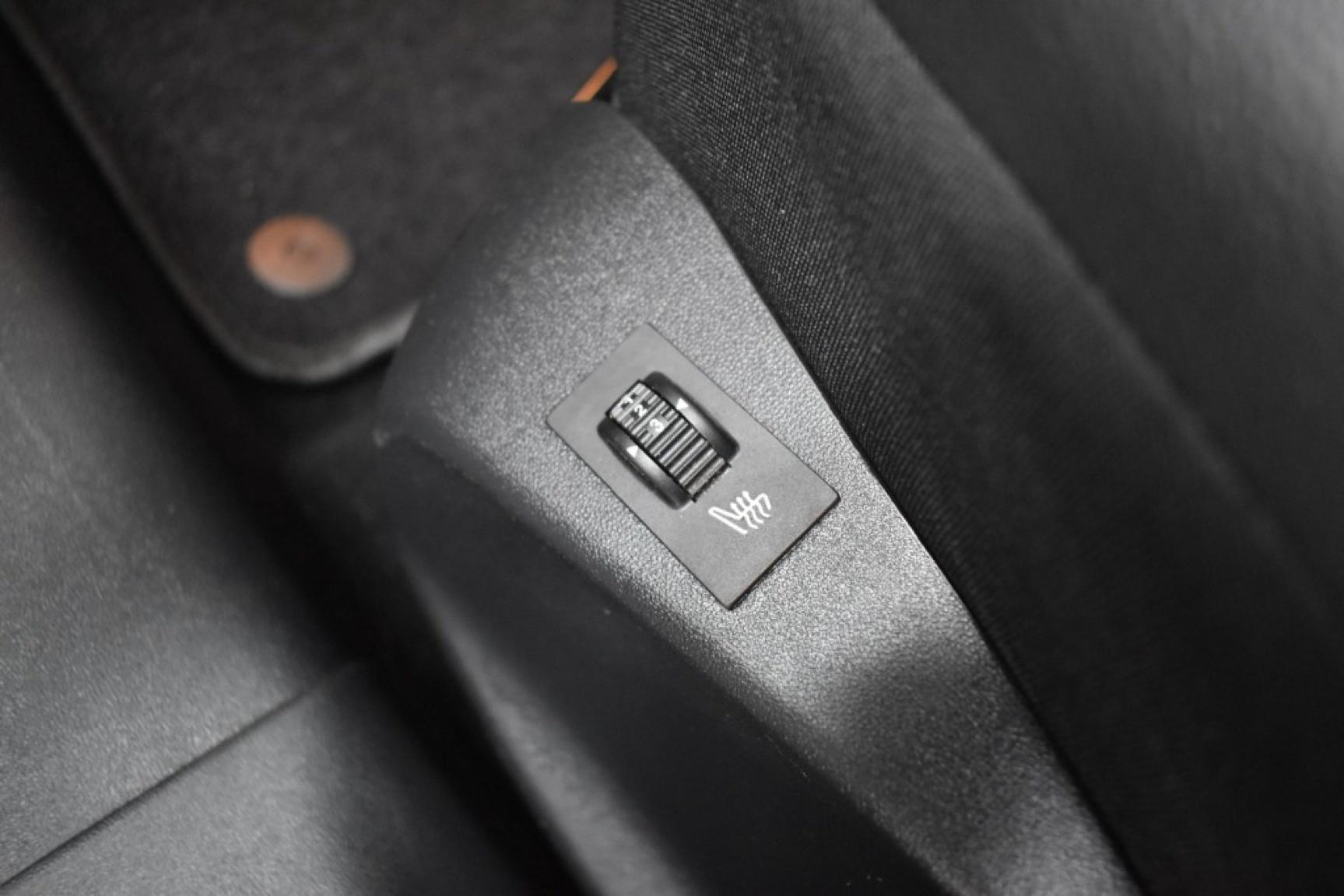 Peugeot-2008-37