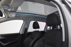 Peugeot-2008-33