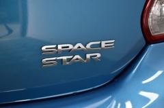 Mitsubishi-Space Star-26