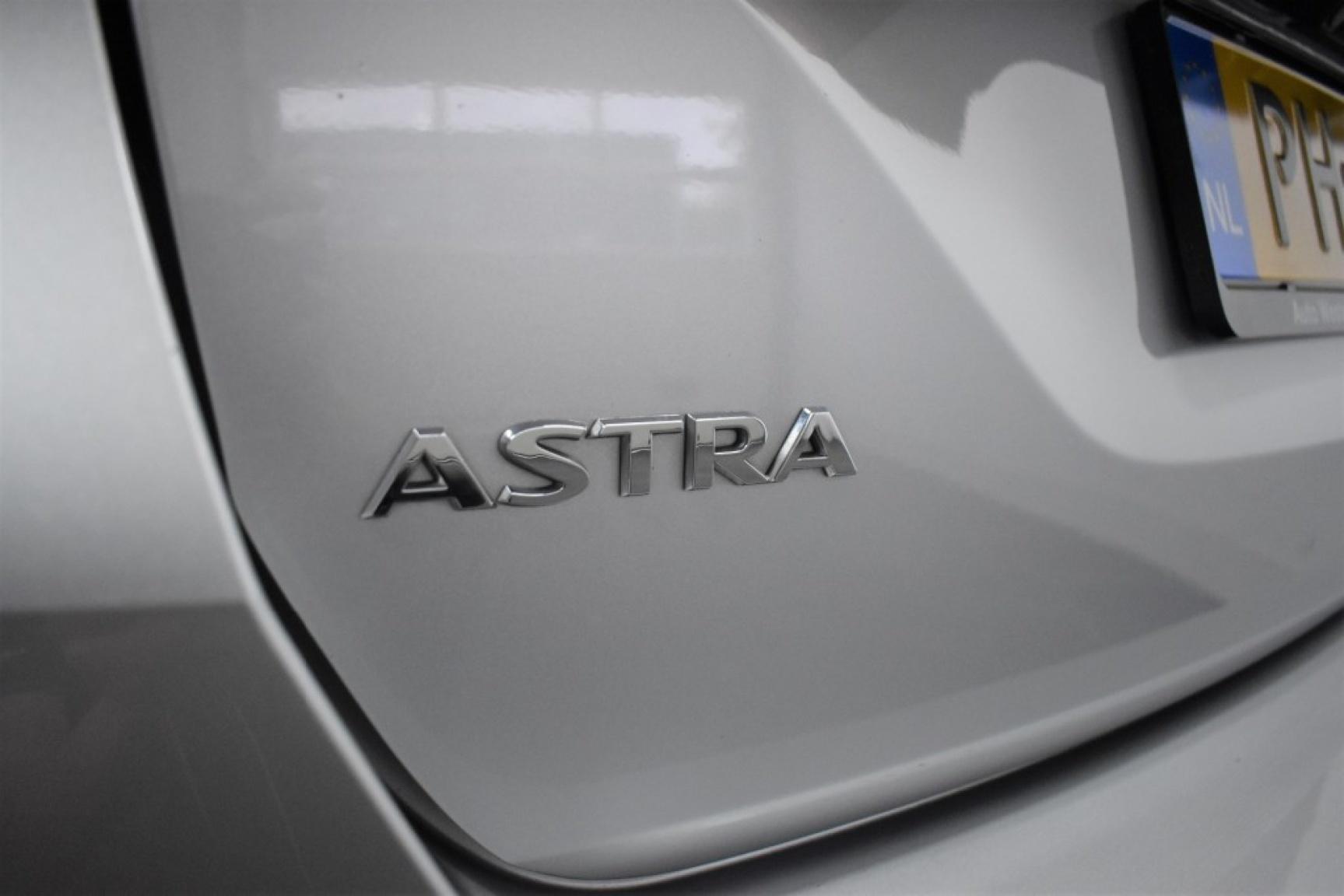 Opel-Astra-40