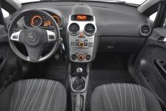 Opel-Corsa-10
