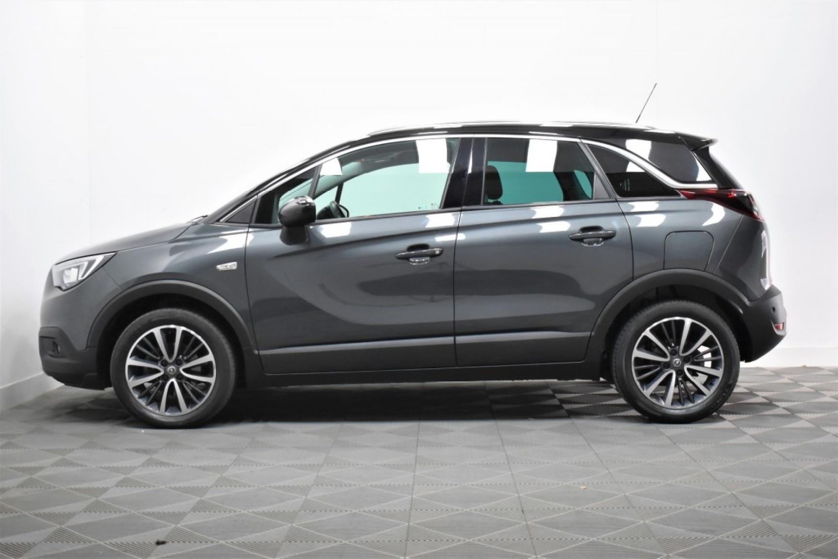 Opel-Crossland X-4
