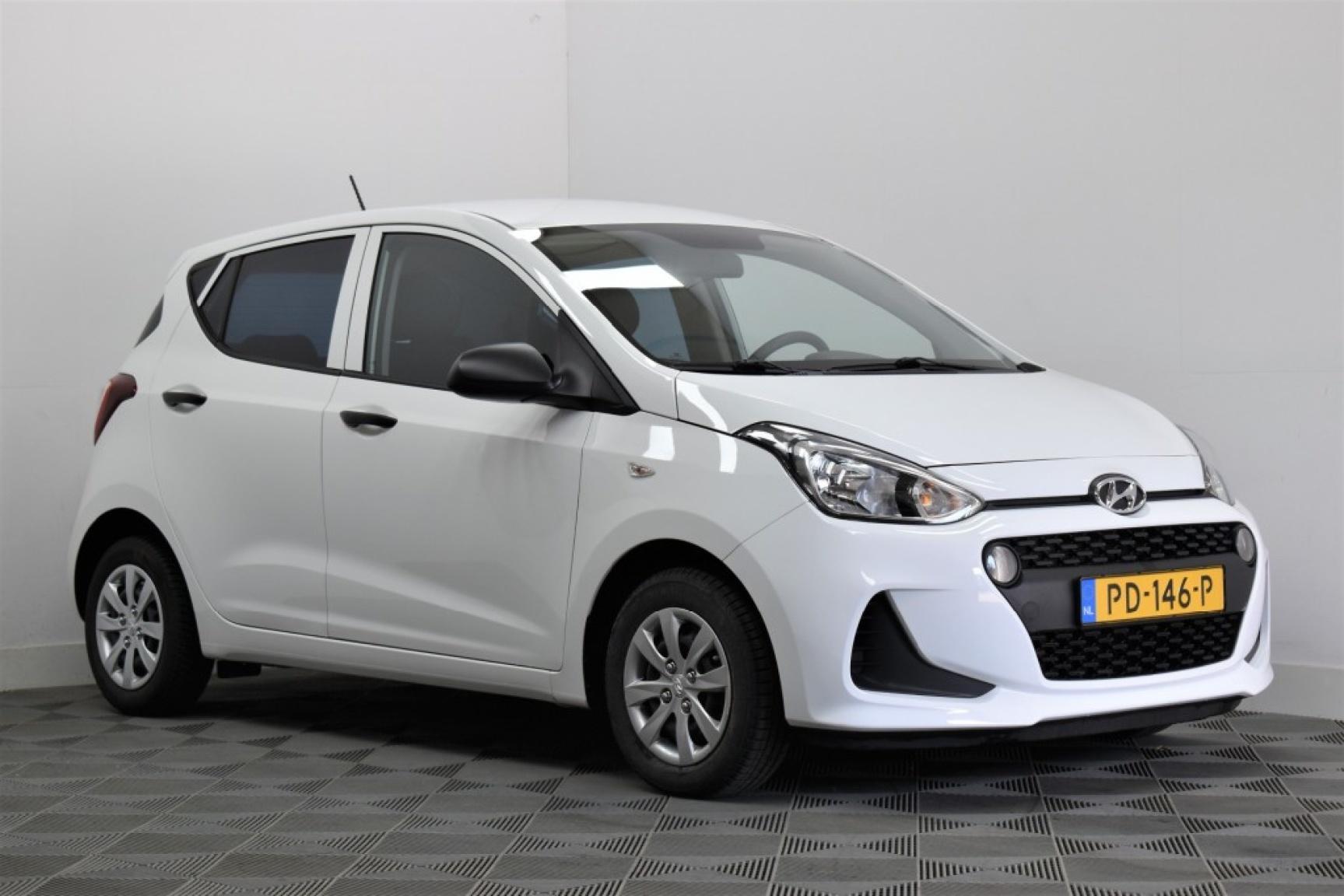 Hyundai-I10-0