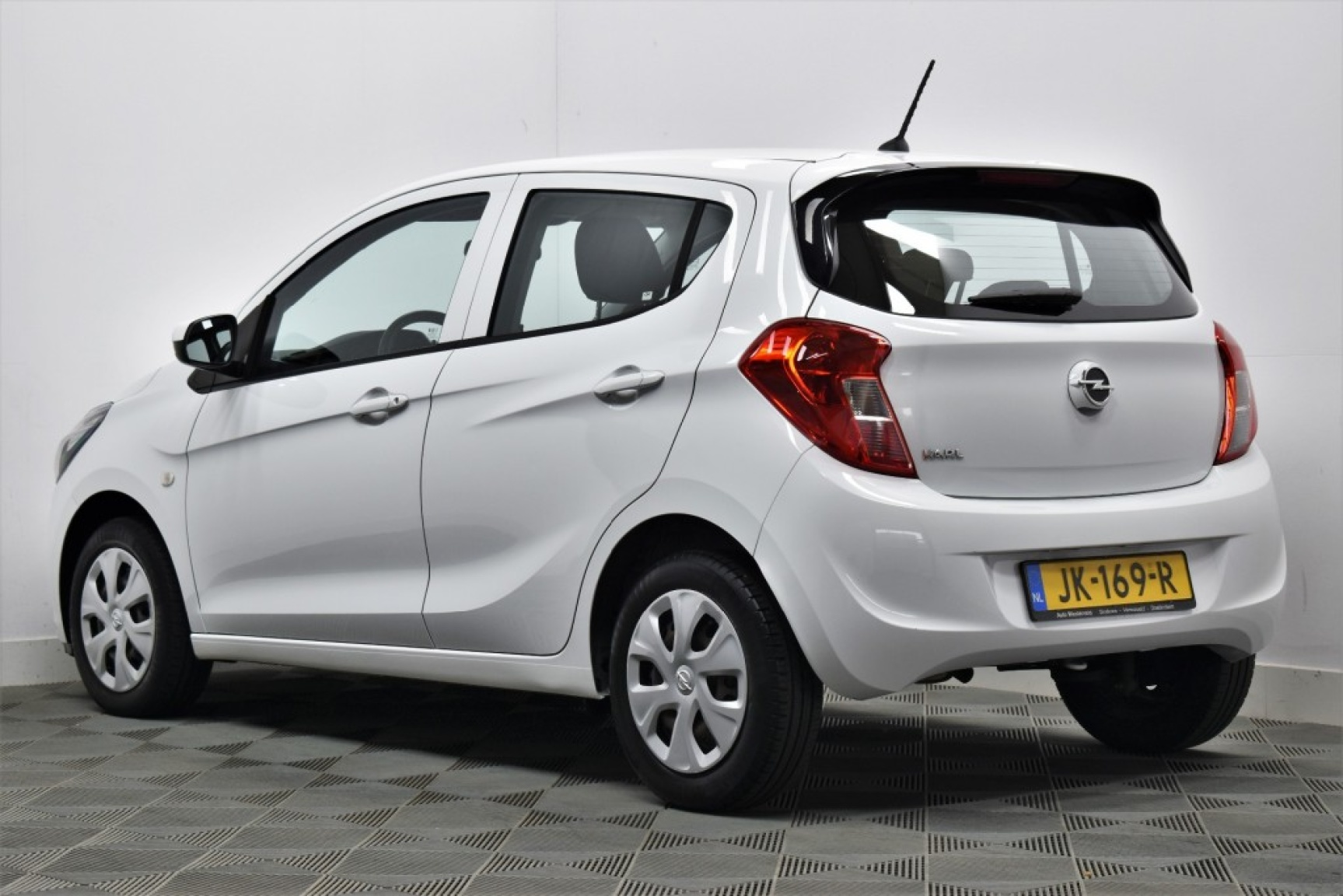 Opel-Karl-5