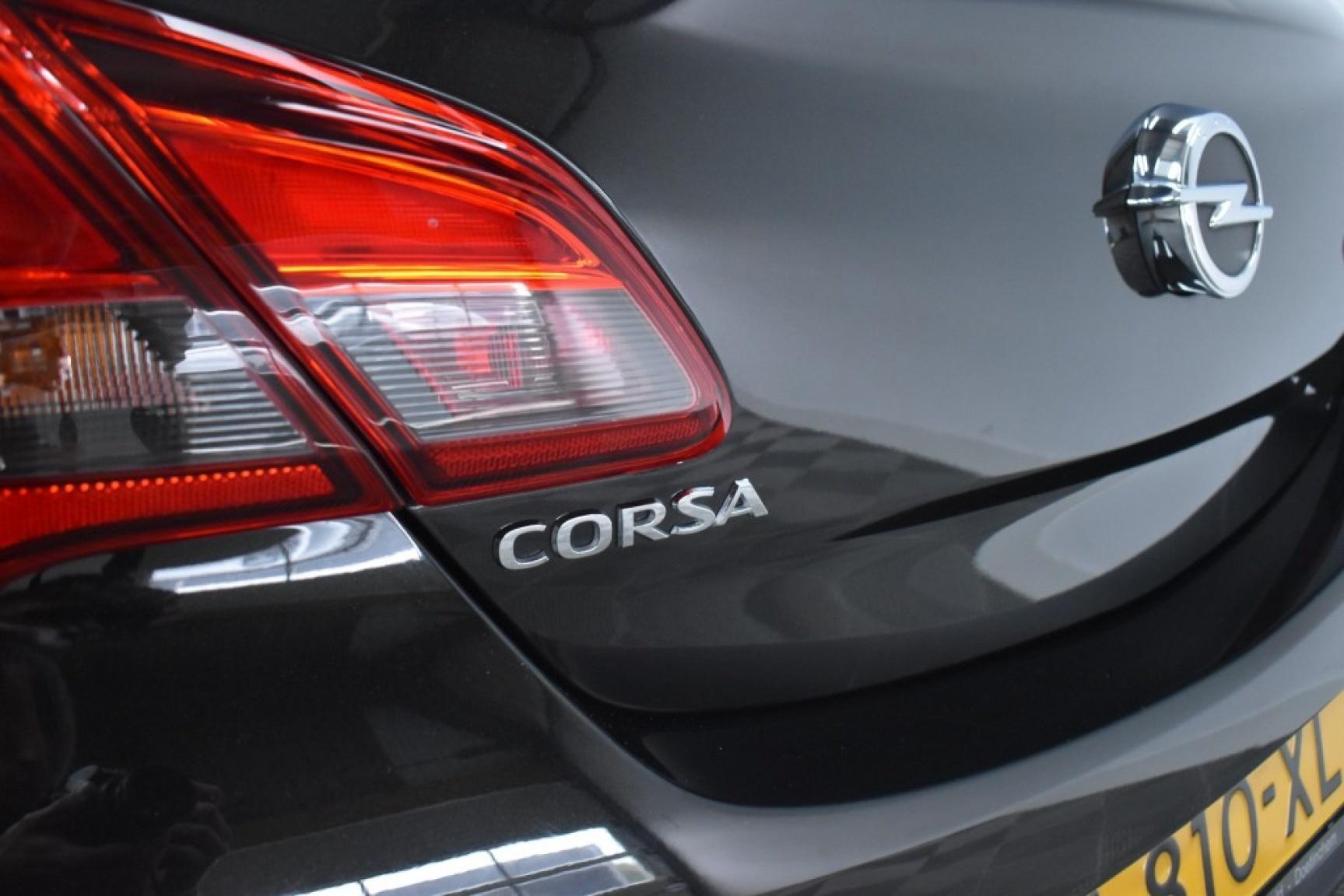 Opel-Corsa-35