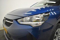 Opel-Corsa-33