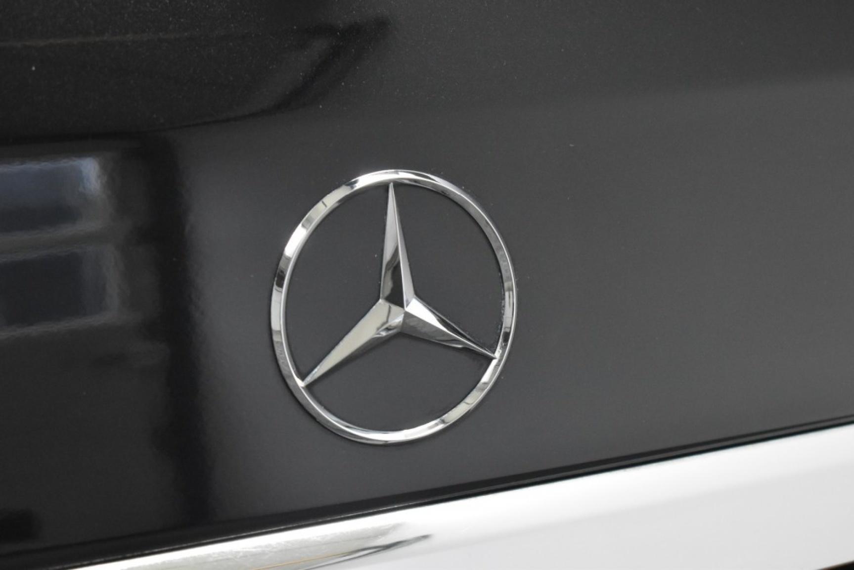 Mercedes-benz-B-klasse-35