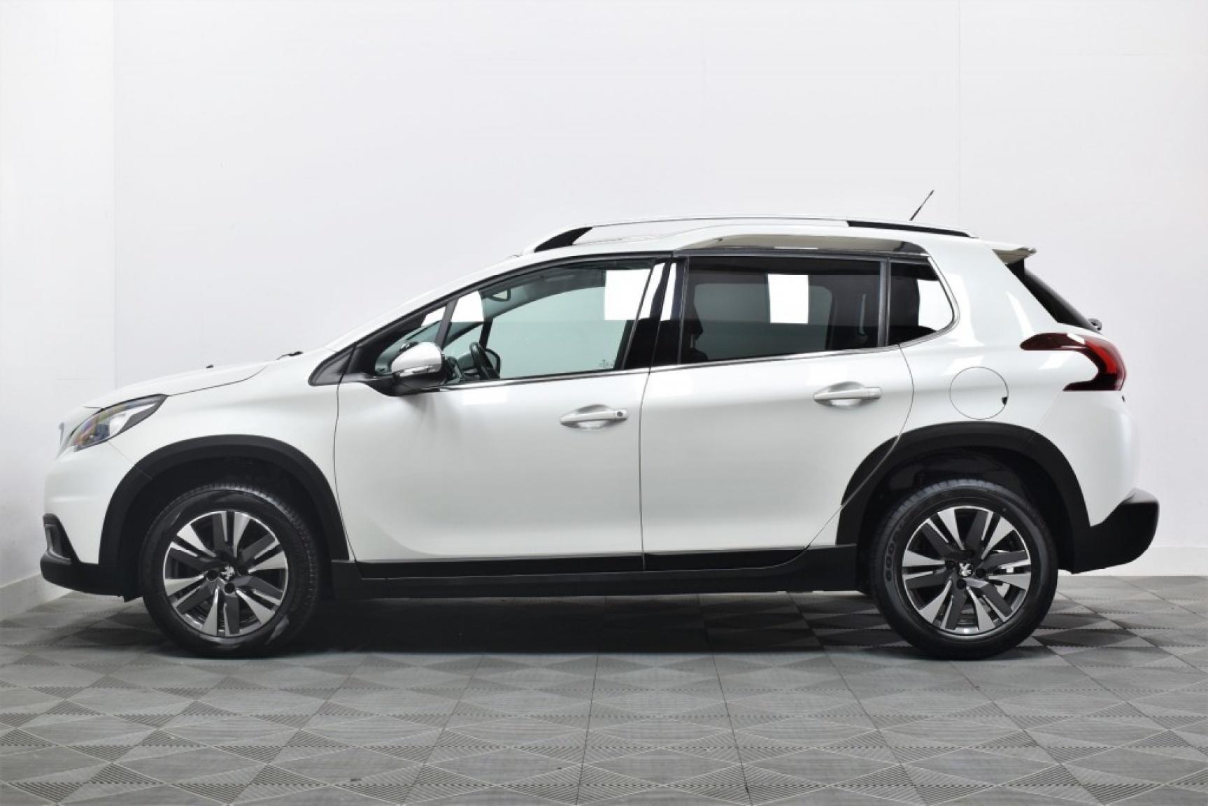 Peugeot-2008-4
