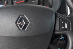 Renault-Kangoo-17