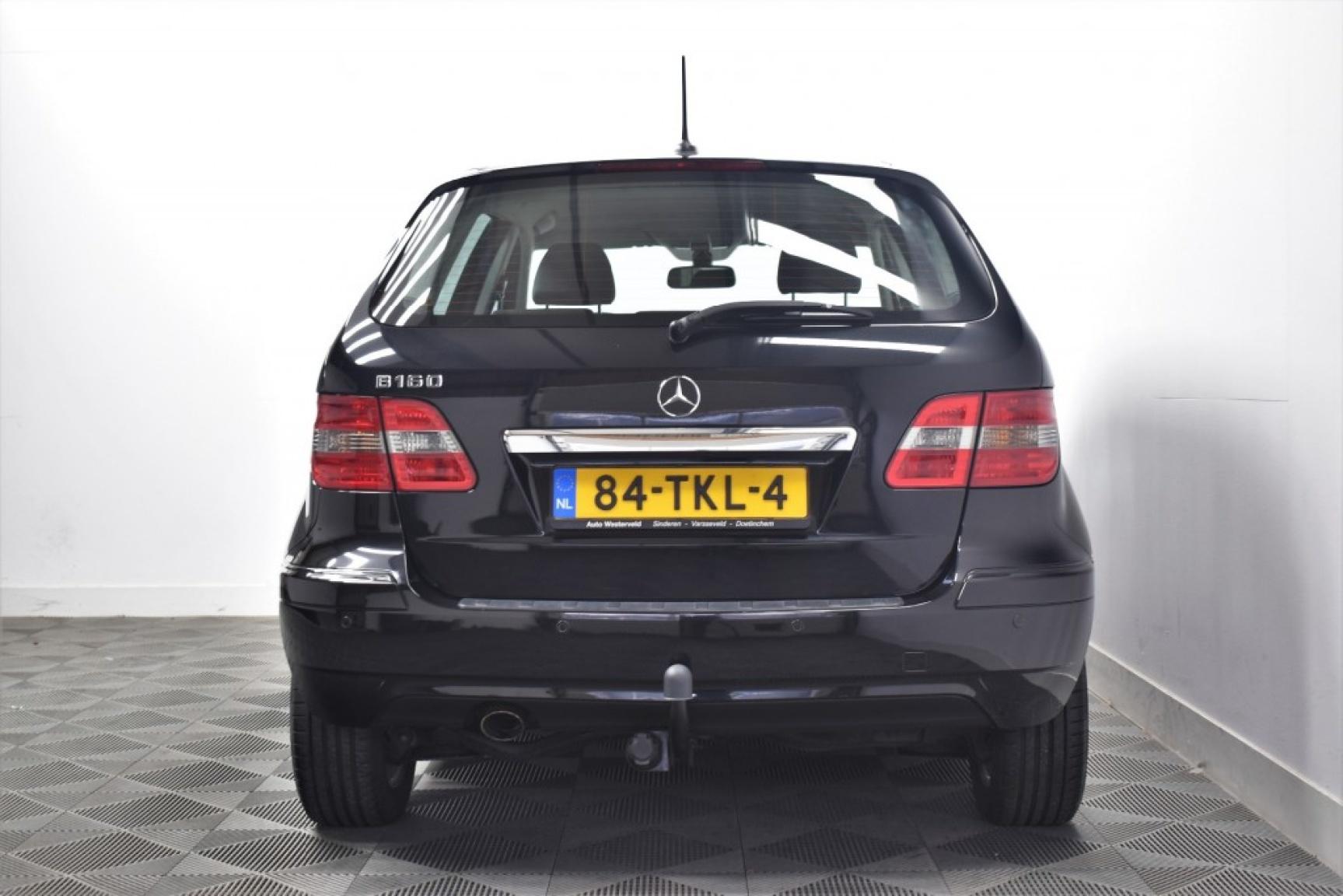 Mercedes-benz-B-klasse-6