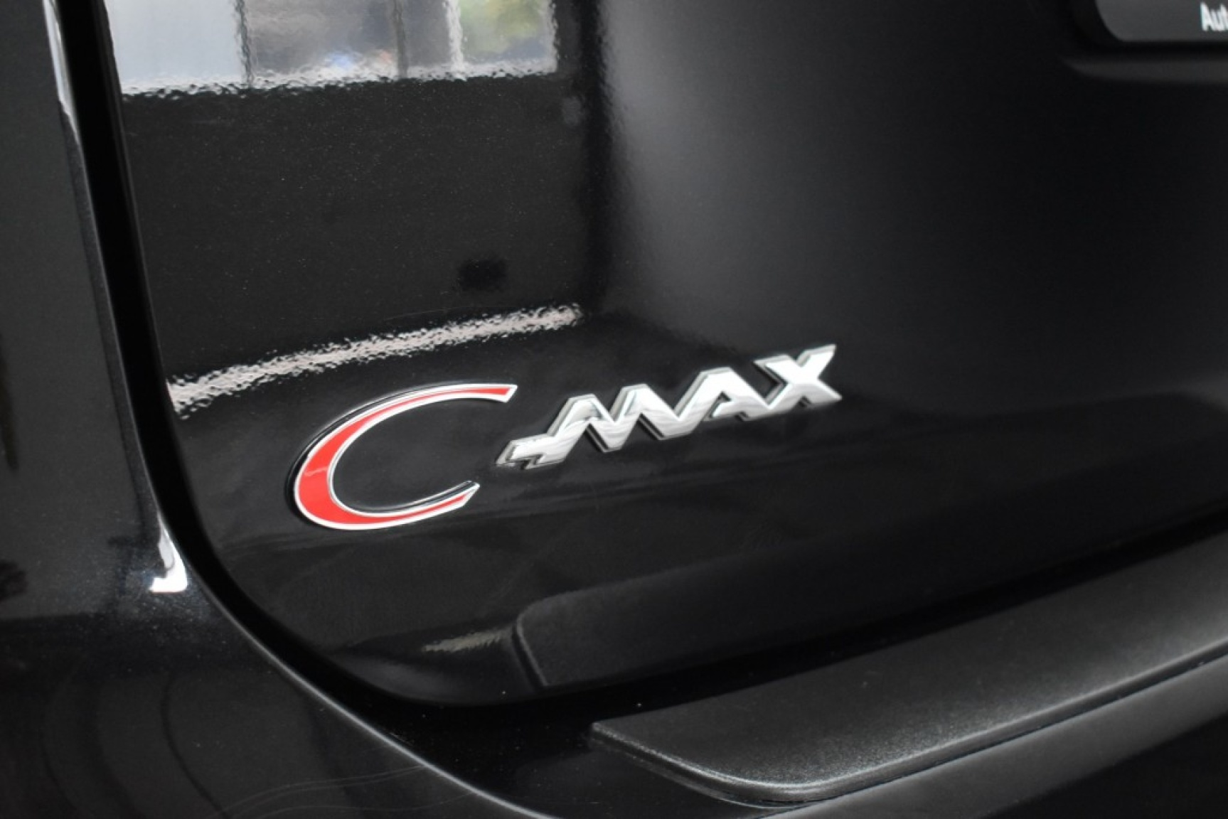 Ford-C-max-40