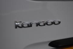 Renault-Kangoo-30