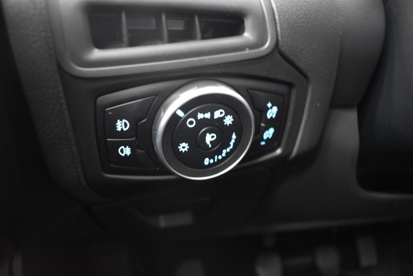 Ford-Focus-31