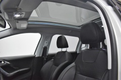 Peugeot-2008-32