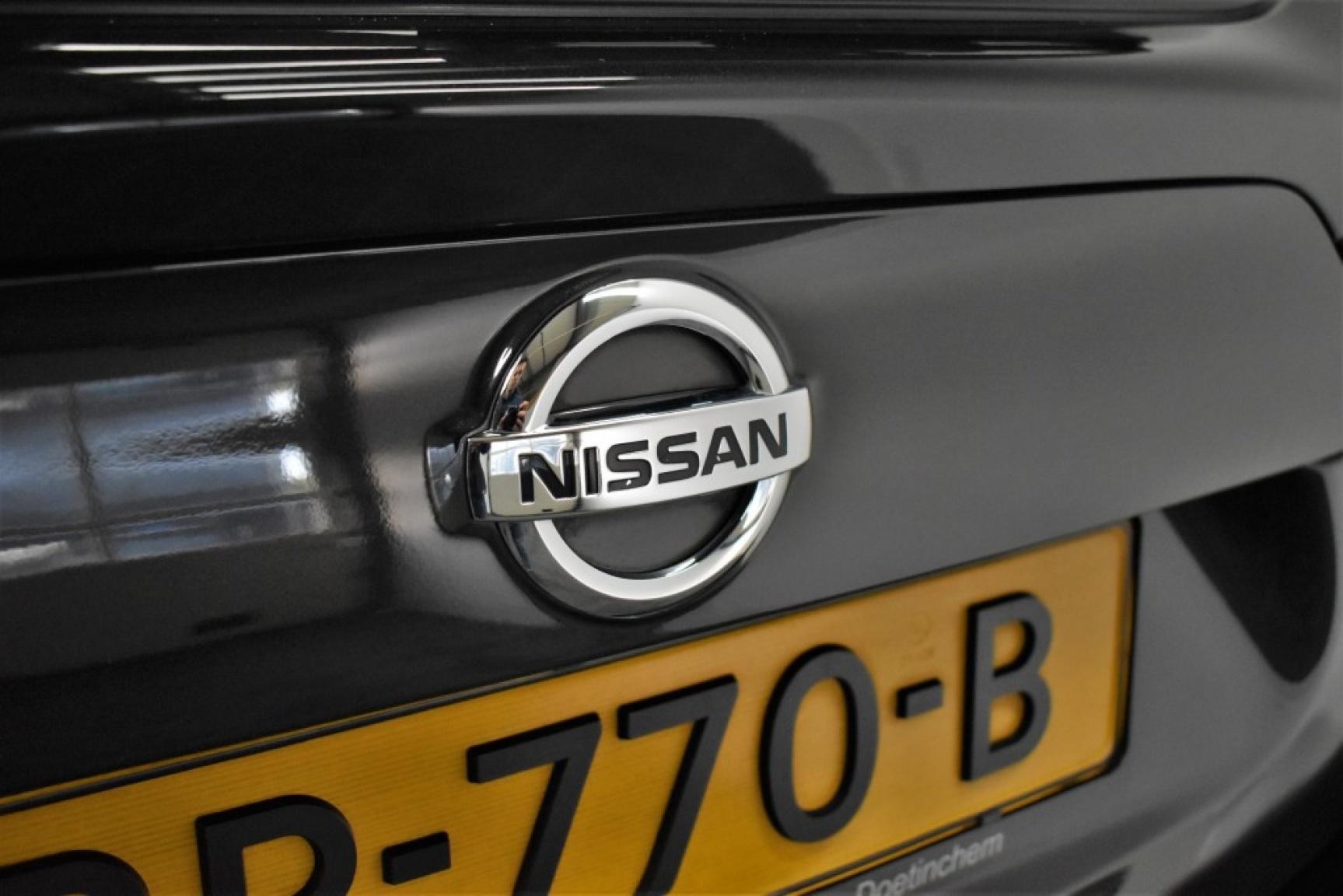 Nissan-Qashqai-44