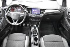 Opel-Crossland X-10